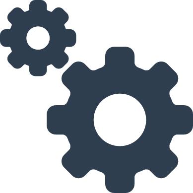 logo01 Kopie