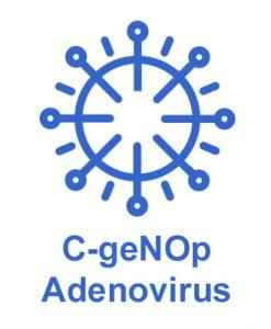 c-genop-adenovirus