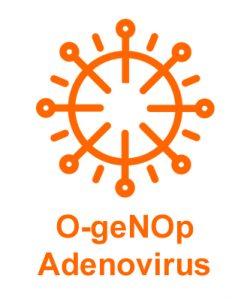 o-genop-mut-adenovirus